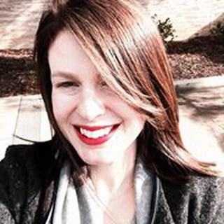 Mariana P. profile image