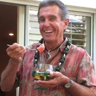 John Patrick T. profile image