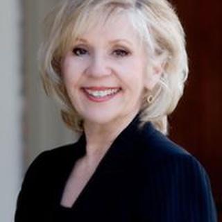Elaine S. profile image