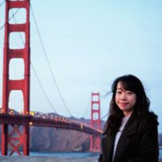 Thuy T. profile image