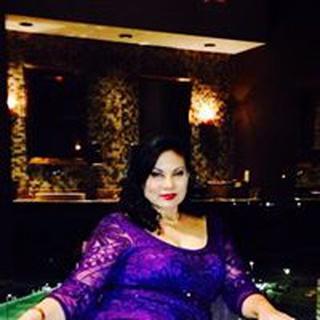 Celia X. profile image