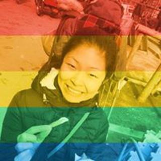 Sha-mayn T. profile image