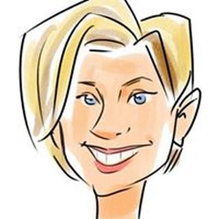 Paige L. profile image