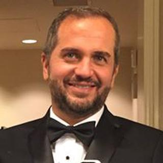 Sergio C. profile image