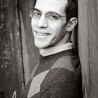 Jonah S. profile image
