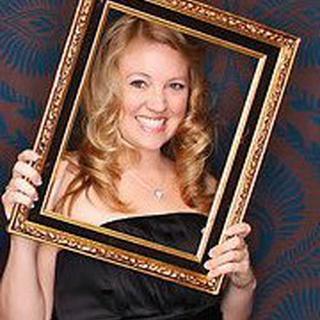 Kendra W. profile image