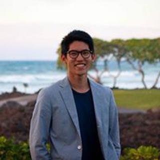 Jason M. profile image