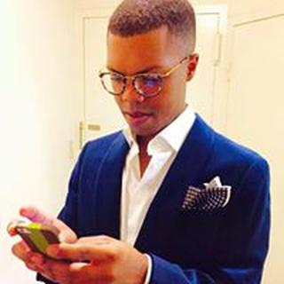 Nickolas B. profile image