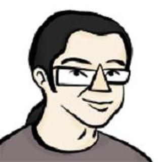 Yuran L. profile image
