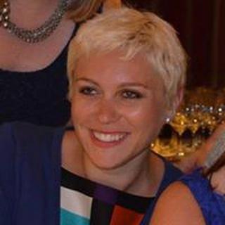 Martha R. profile image