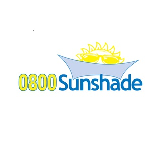 0800 Sunshade N. profile image