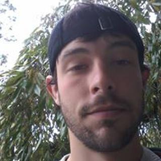 Cort N. profile image