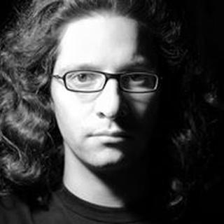 Dariush N. profile image