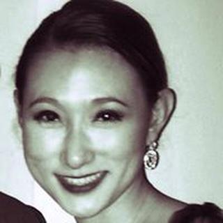 Mei L. profile image