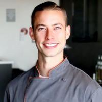 Logan Scheer - Ingrediology