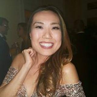 Mich E. profile image