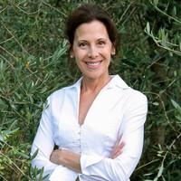 Italian Chef Deborah Dal Fovo