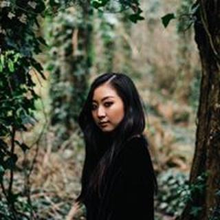 Tiffany W. profile image