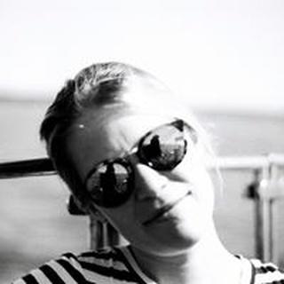 Lauren C. profile image