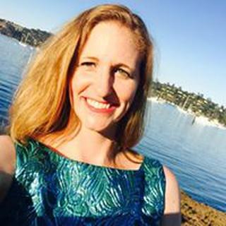 Courtney M. profile image