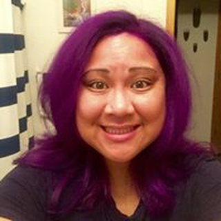 Denise A. profile image