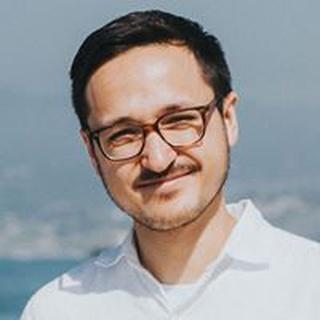 Vernon T. profile image