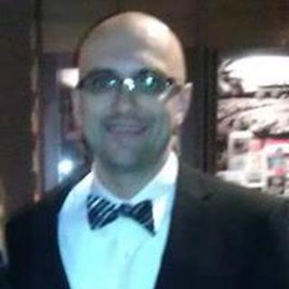 Ben H. profile image