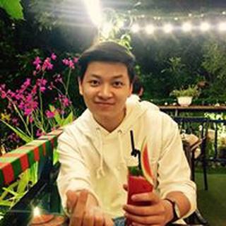 Minh P. profile image