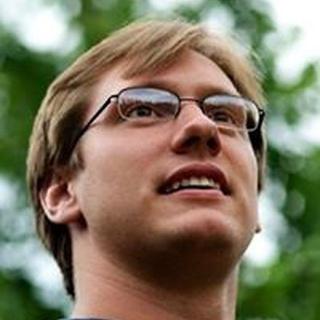 Arthur R. profile image