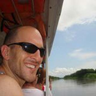 Josh J. profile image