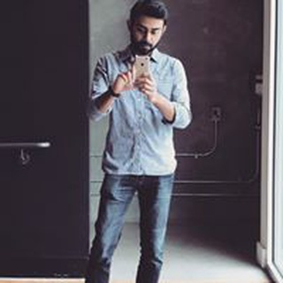 Nawaz K. profile image