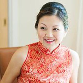 Jessie C. profile image