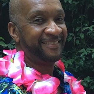 Lorenzo T. profile image