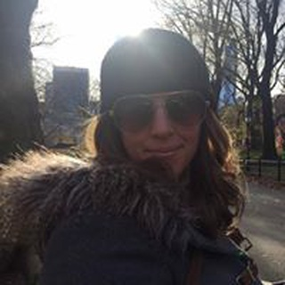 Brittany T. profile image