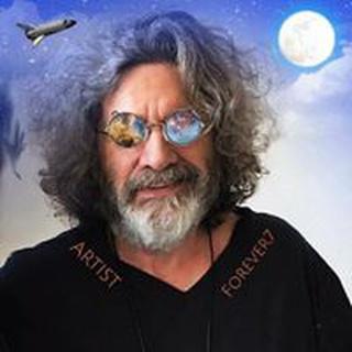 Michael M. profile image