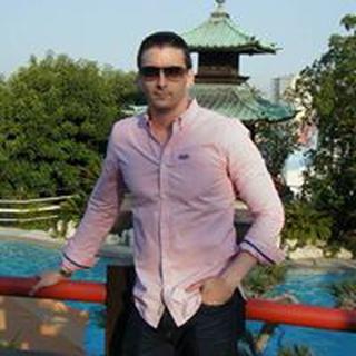 Noah T. profile image