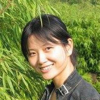 Yazhu L. profile image