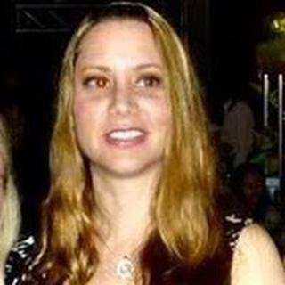 Donna K. profile image