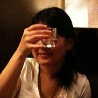 Yinmeng Z. profile image