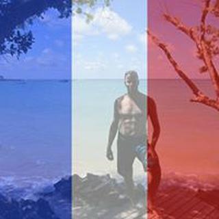 Shlomo L. profile image