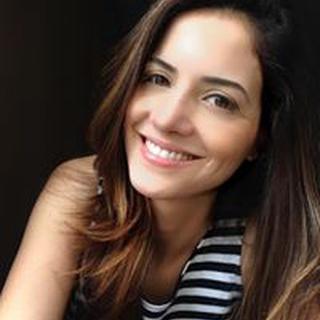 Danielle B. profile image