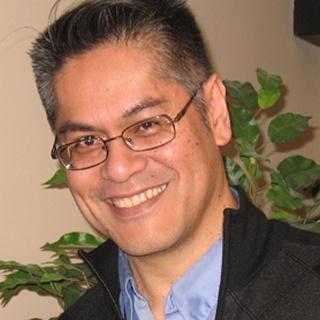 Gem D. profile image