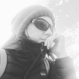 Stephanie W. profile image