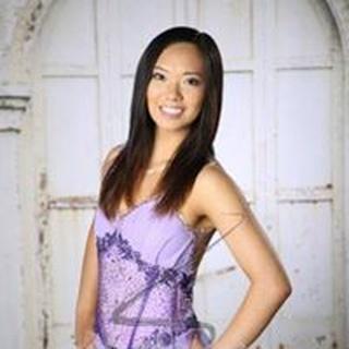 Alice Y. profile image