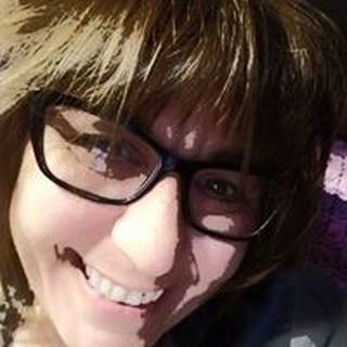 Gaye Ann B. profile image