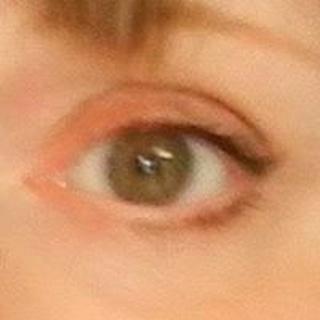 Aine T. profile image