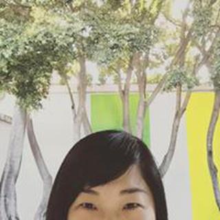 Annie S. profile image