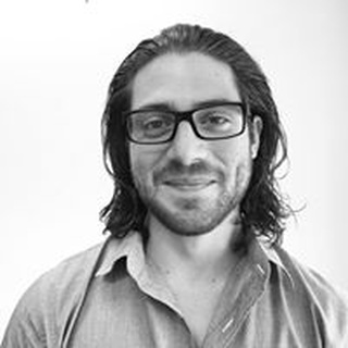 Matthew P. profile image