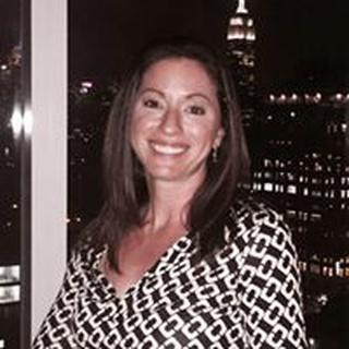 Robin R. profile image