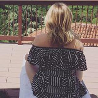 Brittany H. profile image